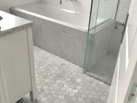 floor 45021 - wall 48201 - capping 1201